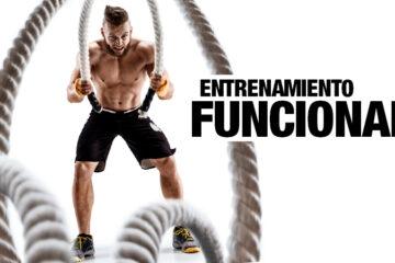 beneficios entrenamiento funcional