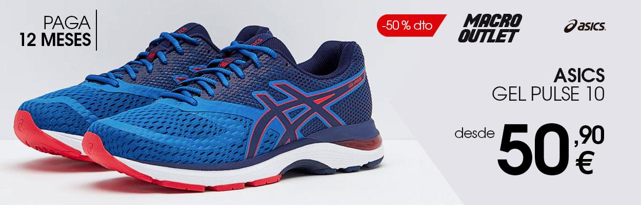sale retailer 9232b c432e Tienda Running Online   Running y Trail Running   StreetProRunning