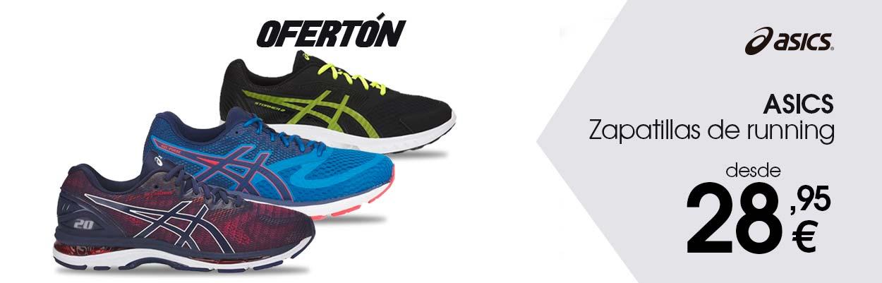 sale retailer d20b0 427bf Tienda Running Online   Running y Trail Running   StreetProRunning