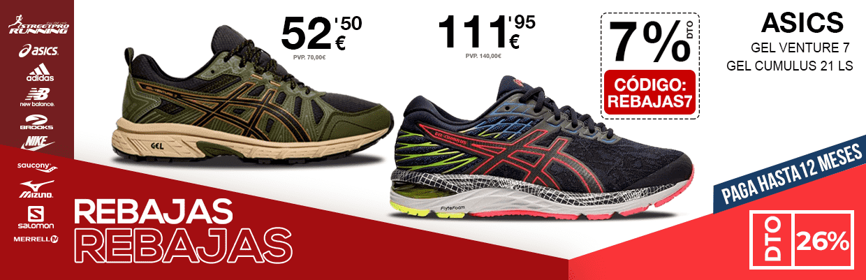 mizuno vs asics shoes junior