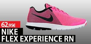 Nike-Flex-Experience