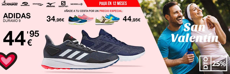 zapatillas running pronador hombre mizuno 60