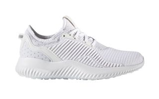 adidas ALPHABOUNCE LUX MUJER BLANCO EW1217
