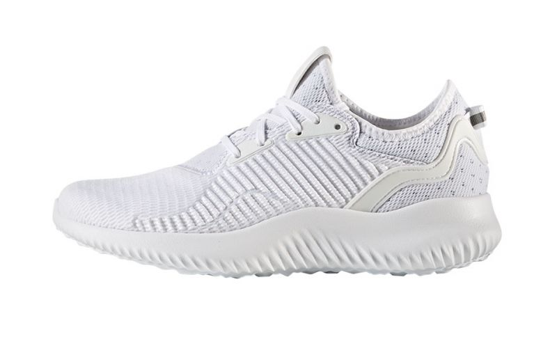 ALPHABOUNCE LUX MUJER BLANCO EW1217