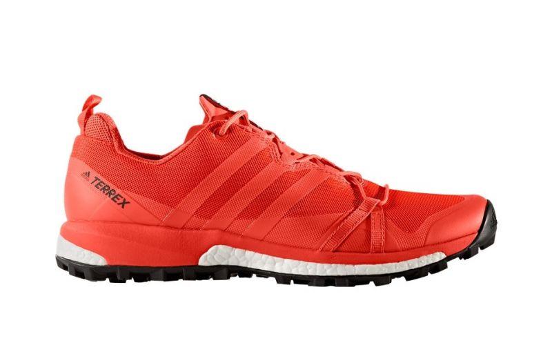 Terrex Adidas de Ofertas para baratas Agravic Precios rQCxWdeoB