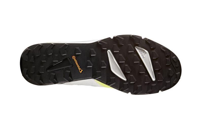Terrex Speed Gelb Trailschuhe Schwarz Adidas Adidas Agravic 3Aj5LcRq4