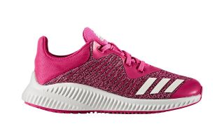 Adidas Fortarun Cf Junior Rojo By2697 p0PAqWscs