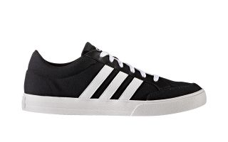 ADIDAS NEO VS SET NEGRO AW3890
