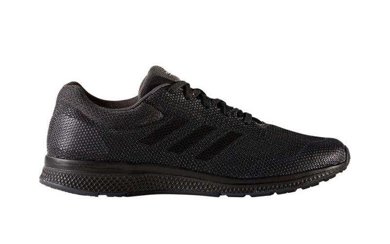 56ab27467 ADIDAS MANA BOUNCE 2 ARAMIS BLACK - adidas special sales