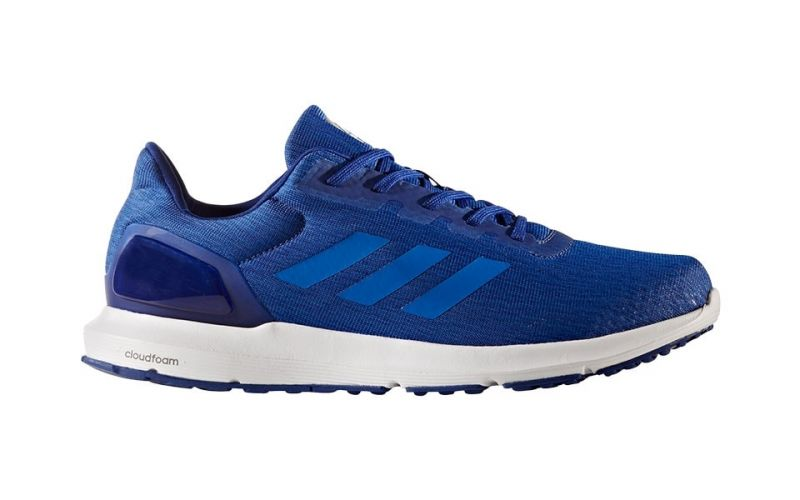 adidas Cosmic 2 - Special prices on StreetProRunning 67b8e82c5