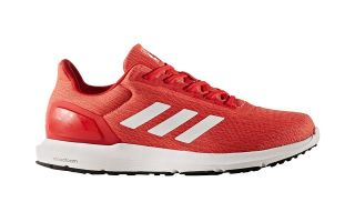 ADIDAS COSMIC 2 ROJO BY2863