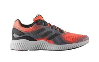 ADIDAS AEROBOUNCE ST MUJER CORAL BW0318