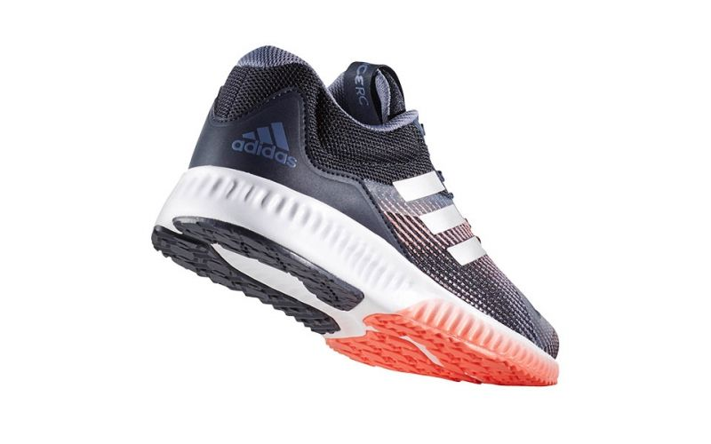 784ab356dfd6 Where To Customize Adidas Shoes Holo Shoes