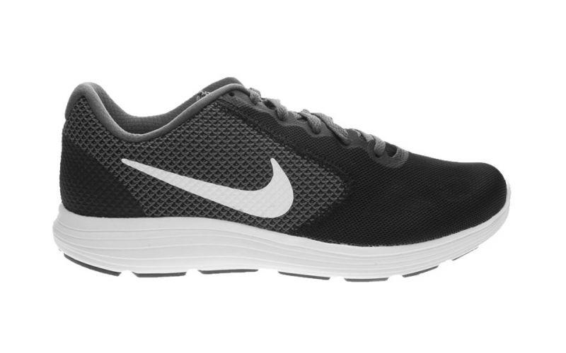 Nike Revolution 3 Gris N819300 002 CT6jGScF9o