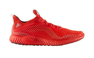 adidas ALPHABOUNCE EM ROUGE ORANGE BW1202