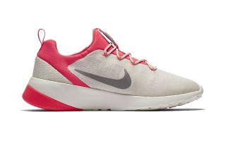Nike CK RACER WOMEN BEIGE N916792 100
