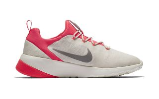 Nike CK RACER DAMEN BEIGE