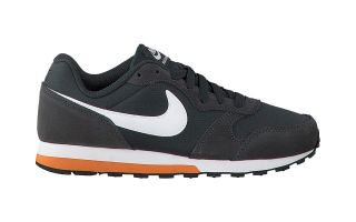 Nike MD RUNNER 2 GS JUNIOR