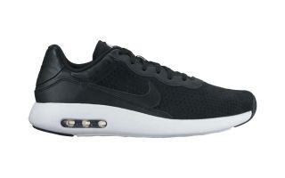 Nike AIR MAX MODERN SCHWARZ