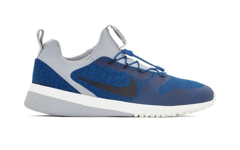 Nike Ck Racer Negro eWsq3nPo
