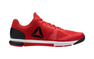 REEBOK CROSSFIT SPEED TR 20 ROJO BS5794