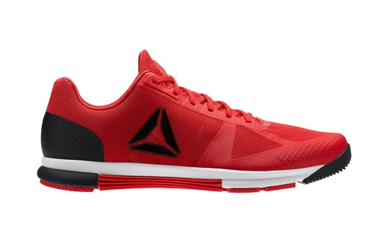 680aa21f3 Reebok CROSSFIT SPEED TR 20 RED BS5794