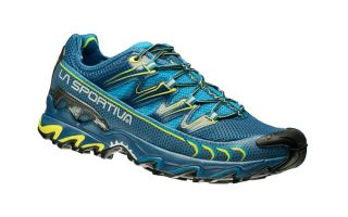 LA SPORTIVA ULTRA RAPTOR BLUE