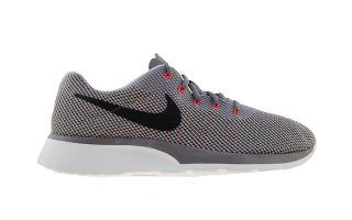 Nike TANJUN RACER GRAU