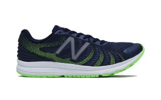 New Balance VAZEE RUSH NAVY BLUE