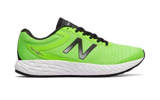 New Balance FRESH FOAM BORACAY V3 LIME