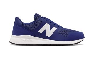 New Balance ML 005 MODERN CLASSIC NAVY BLUE