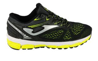 Joma R CARRERA 701 BLACK