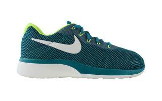Nike TANJUN RACER AZUL BLANCO N921669 400