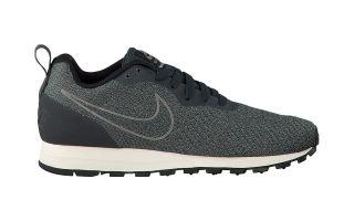 6eb590c0ead Nike MD RUNNER 2 ENG MUJER MESH GRIS BLANCO N916797 001