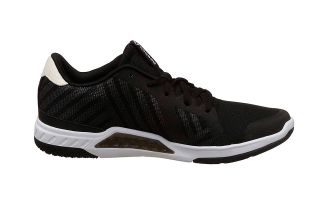 Reebok EVERCHILL TR 20 WOMENS WHITE BLACK BS5306