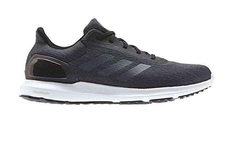 c6b5fdb9a9e1f ADIDAS COSMIC 2M NEGRO - Zapatillas de running masculinas