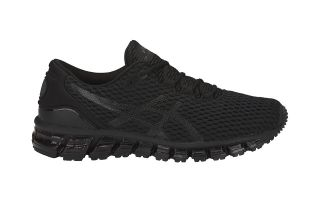 ASICS GEL QUANTUM 360 SHIFT MX NEGRO T839N 1690