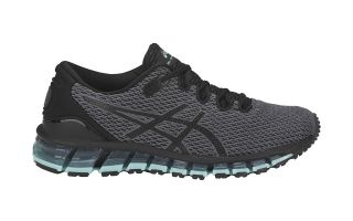 Asics GEL QUANTUM 360 SHIFT MX DAMEN T889N 9790