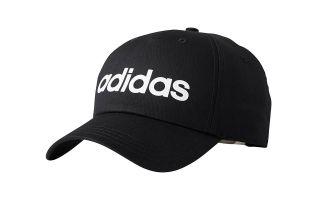 ADIDAS GORRA NEO DAILY CAP NEGRO CD5077