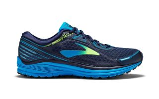 BROOKS ADURO 5 AZUL 1102551D499