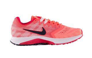 Nike ZOOM SPAN 2 LAVE FEMME N909007 600