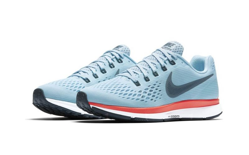 AIR ZOOM PEGASUS 34 AZUL N880555 404