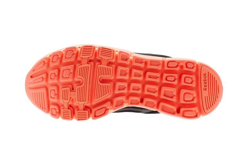 REEBOK TRAINING YOURFLEX TRAINETTE 9.0 MT WOMAN| Reebok fitness