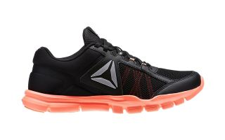 Reebok TRAINING YOURFLEX TRAINETTE 90 MT WOMAN BS8042