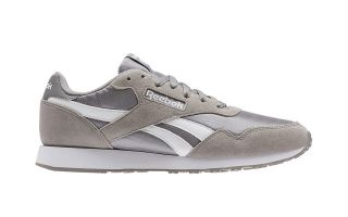 Reebok ROYAL ULTRA GRIGIO BS7968