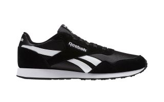 Reebok ROYAL ULTRA NERO BS7966