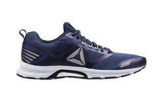 REEBOK AHARY RUNNER BLUE BS8390