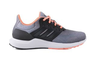 ADIDAS SOLYX MUJER NEGRO SALMON S80672