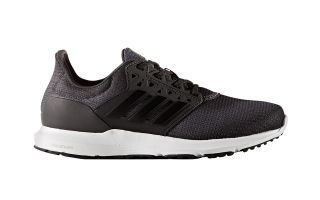 ADIDAS SOLYX MUJER NEGRO S80673