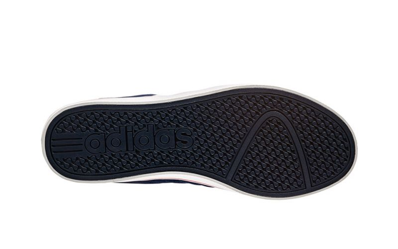 adidas neo pace opinie